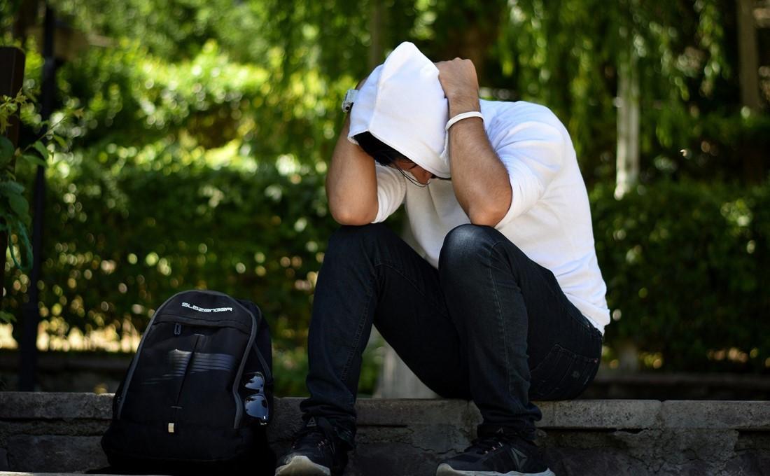 「休職」に関するトラブル回避の肝は就業規則。重要な6つのポイントと一般的な考え方を解説