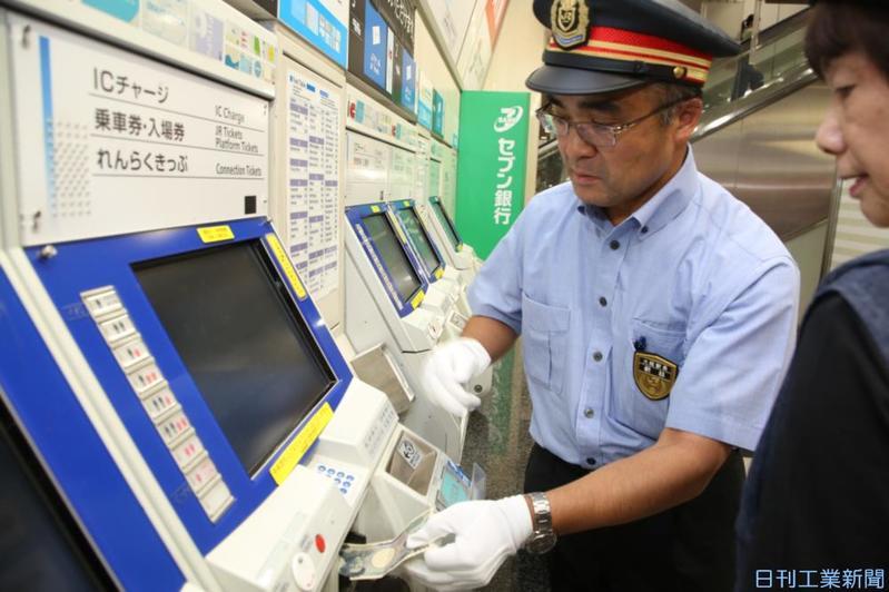 1日の乗降者数は87万人、変わる「大阪駅」の吸引力~「たくさんの人が集うまちづくりに貢献」~