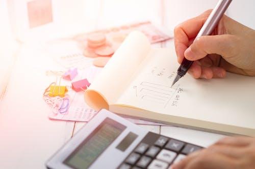 事業承継時に知っておきたい組織再編税制