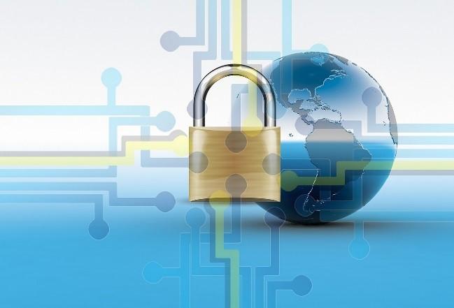 情報セキュリティ対策で重要になる委託先管理