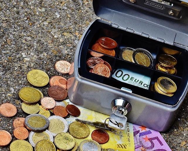 信用不安のある取引先に係る売掛債権の対処法
