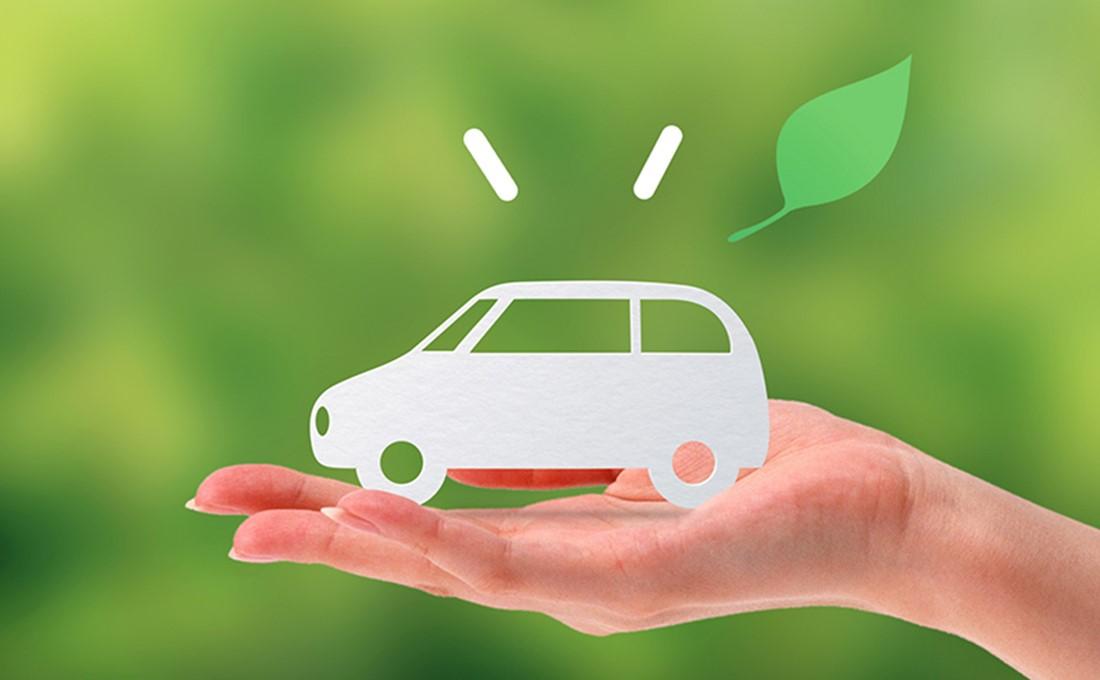 日本から5社が加盟する「EV100」、保有数が前年比倍増の17万台に!最も多い企業は?