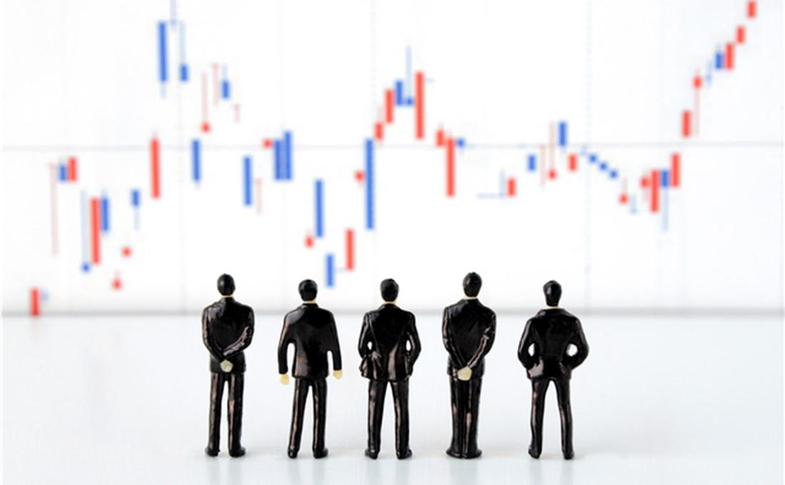 普及なるか「完全バーチャル株主総会」、課題は株主のIT環境と質問権