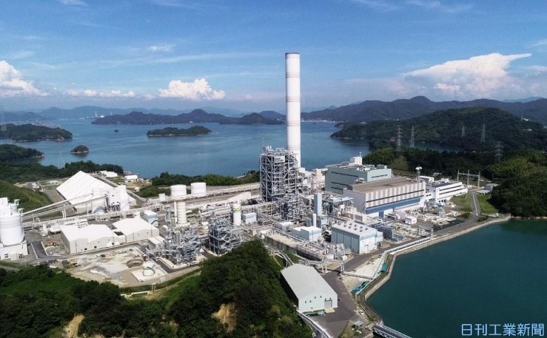 厳冬で石炭火力が再評価?「石炭ガス化複合発電」実用化急ぐ