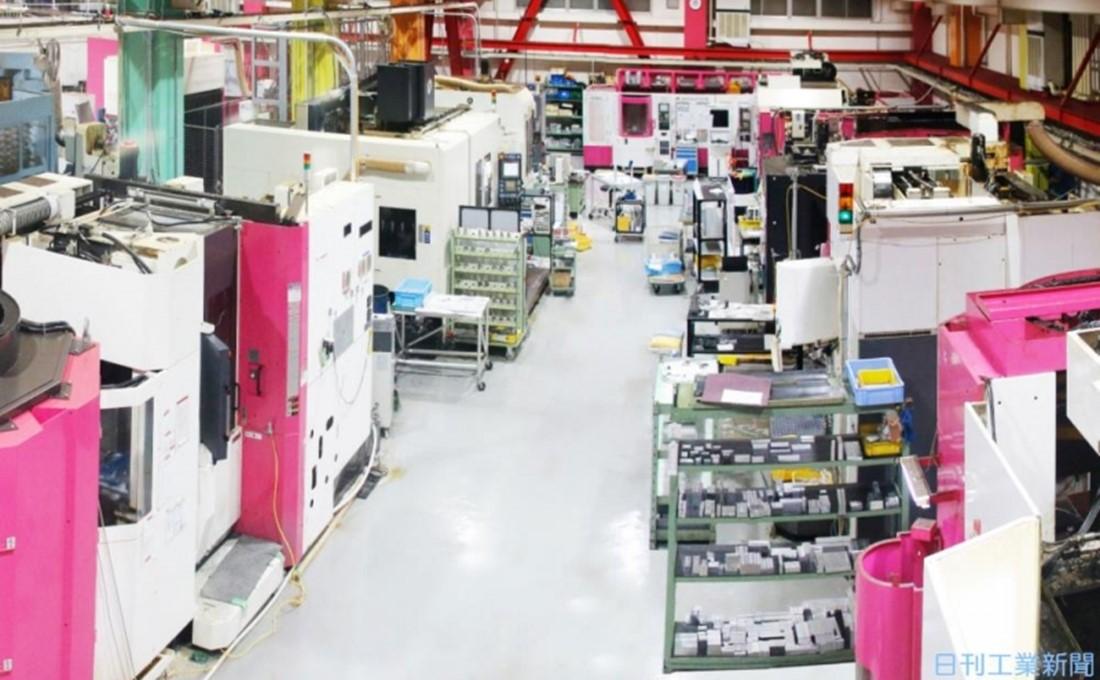 経済効果は11兆円。中小企業のAI導入が広がってきた!
