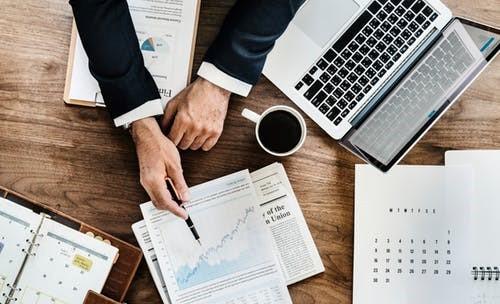 会社の現状が理解できる「純資産」の基本