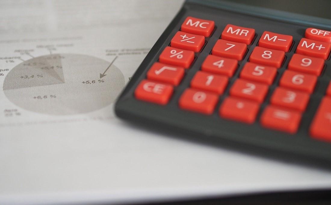 意思決定時に欠かせない「機会コスト」と「埋没コスト」/中小企業経営者のためのファイナンス講座(4)