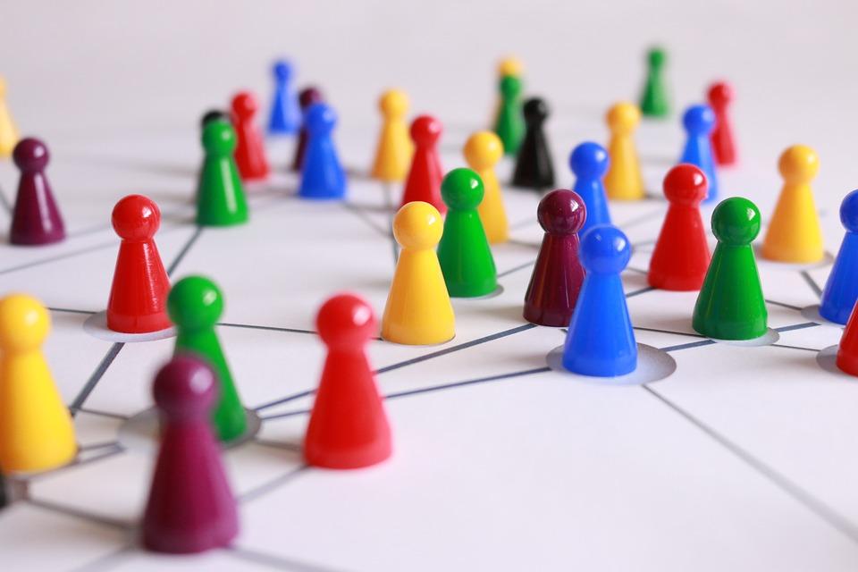「ランチェスター戦略」で中小企業が勝つために必要なナンバーワン主義