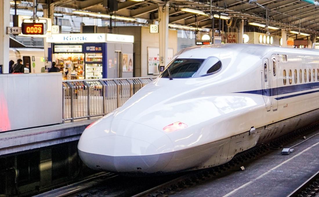 旅費交通費における領収書の基礎知識