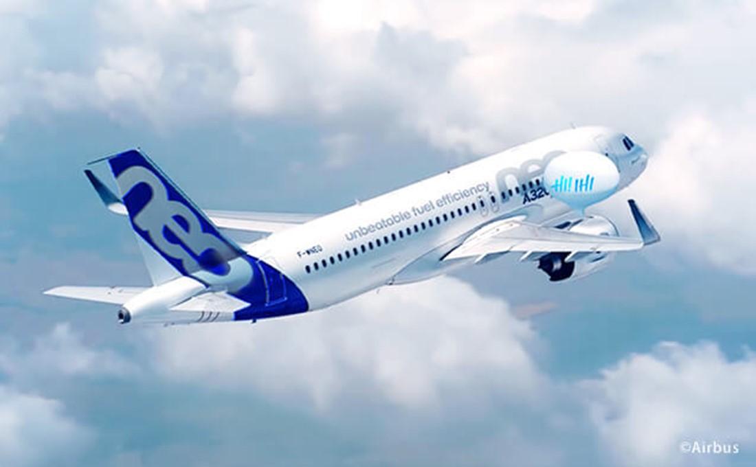 航空機のジェットエンジン用鍛造部品、IHIが国産に切り替えるワケ