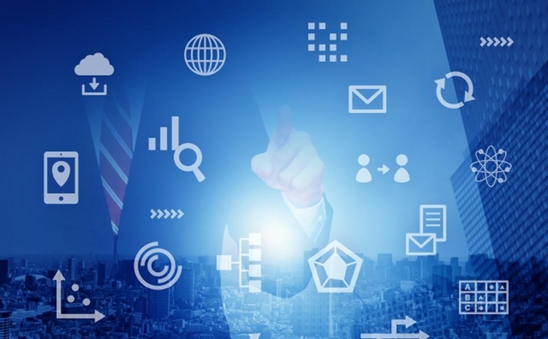 営業マネジャーが部下を指導するコツ/課題と改善策例