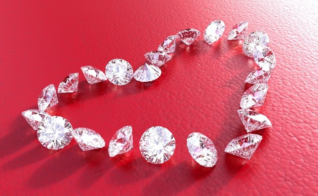 若者を魅了する「合成ダイヤ」は新市場創出につながるか?