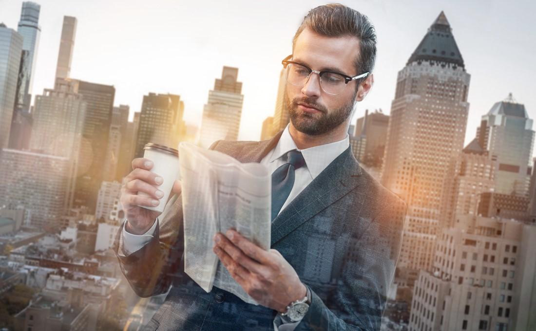 税理士が教える2020年度の税務5大ニュース