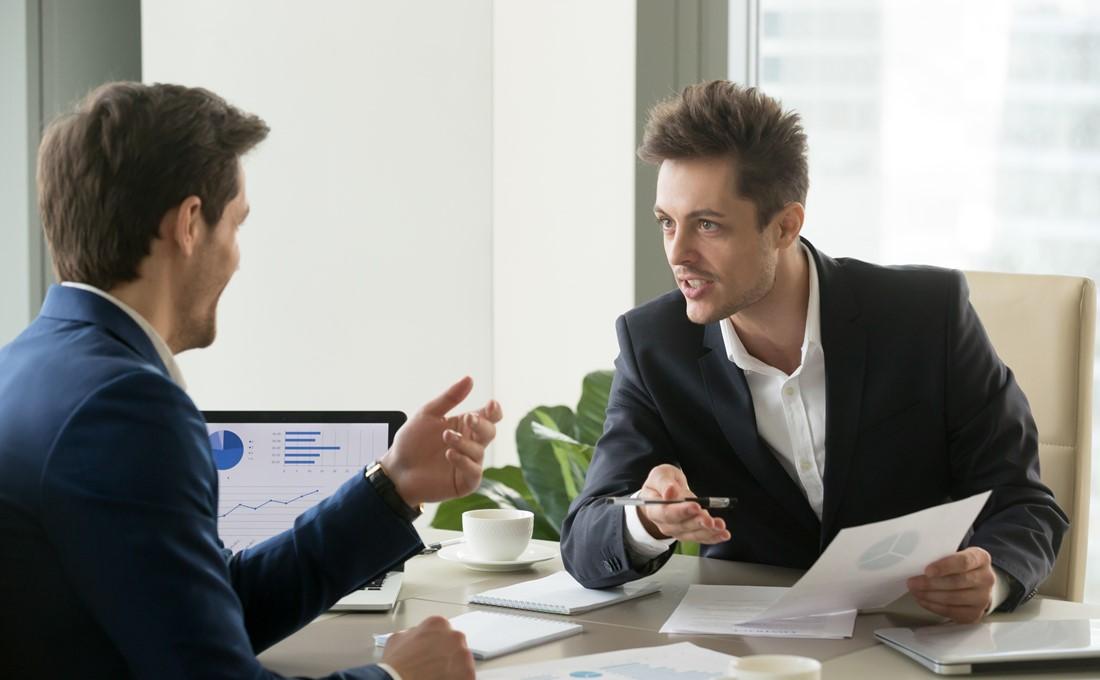 【辞書的に使える】経営者が知っておくべき株主の権利