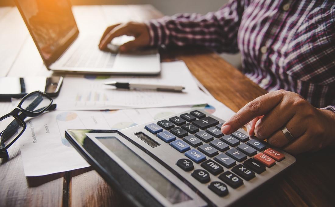 不適切な会計処理の兆候とその防止手段