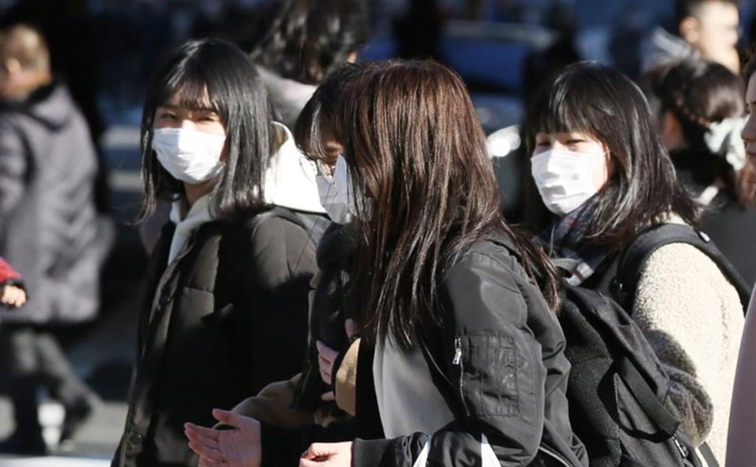 【新型コロナ】「繊維のまち」の力感じて!…大阪・泉大津がマスクプロジェクト