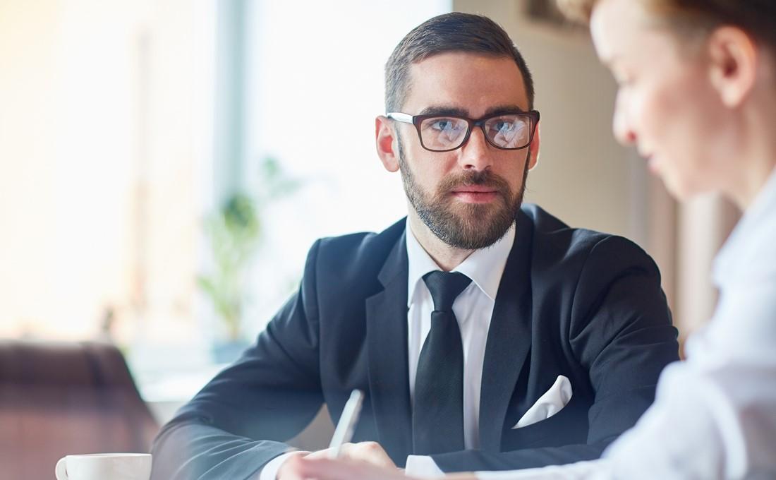 チェックリストで簡単確認 自社は同一労働同一賃金に対応できているか?