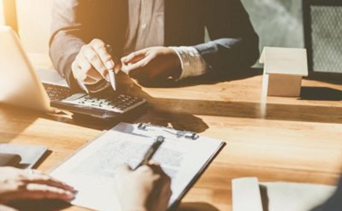 「損金」になる費用とならない費用の考え方(6)/役員報酬