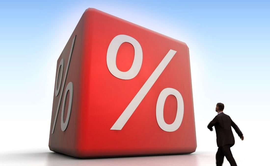 税理士が教える消費増税と軽減税率への対応(4)