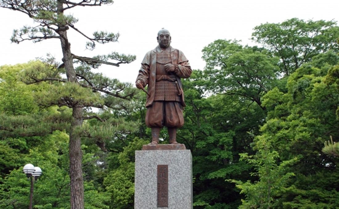 徳川家康に学ぶ「本当の忍耐力」/朝礼訓話