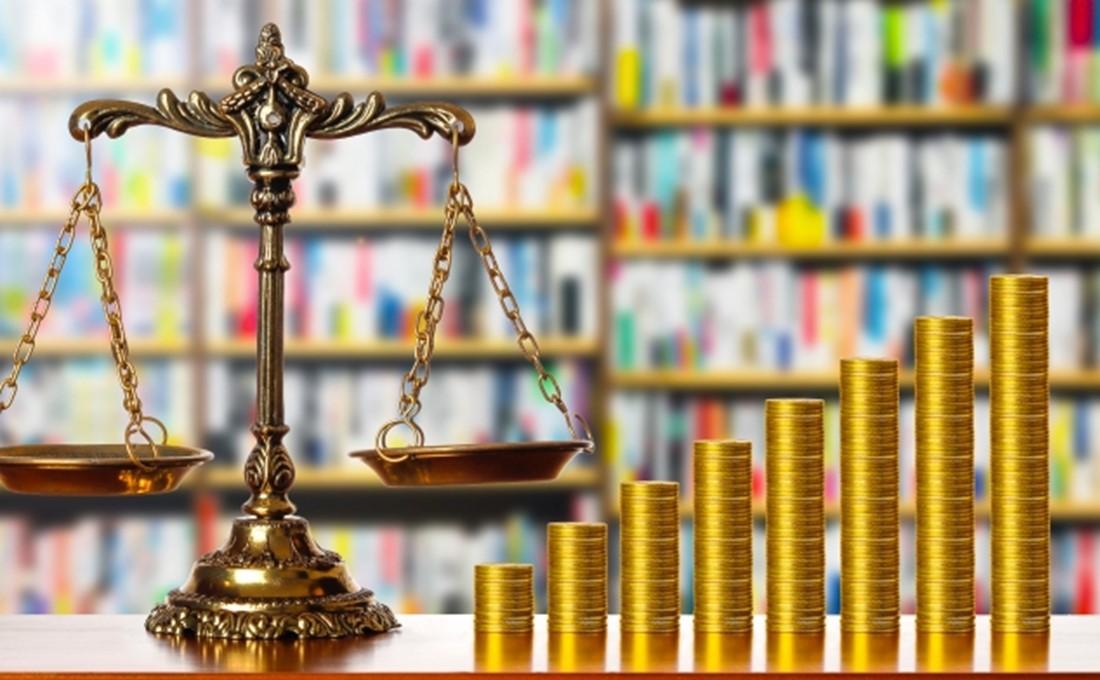 【解決編】円満退職したはずの社員と裁判で争うことになるなんて……