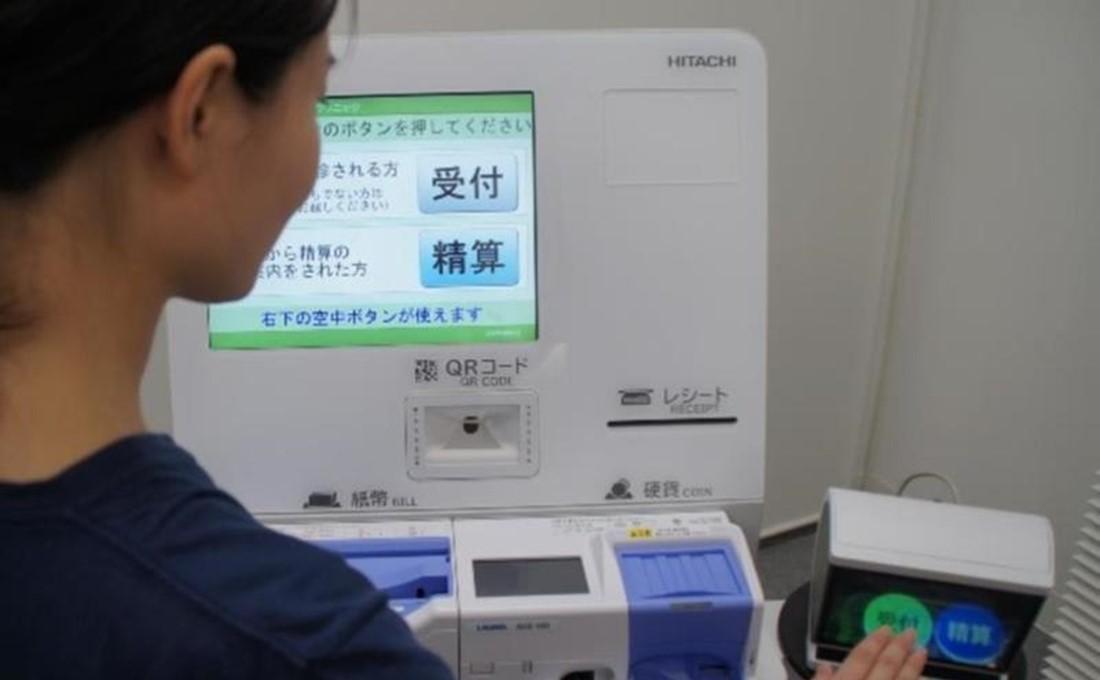 懸念される第2波到来、電機メーカー各社が非接触・抗菌対応ビジネス急ぐ