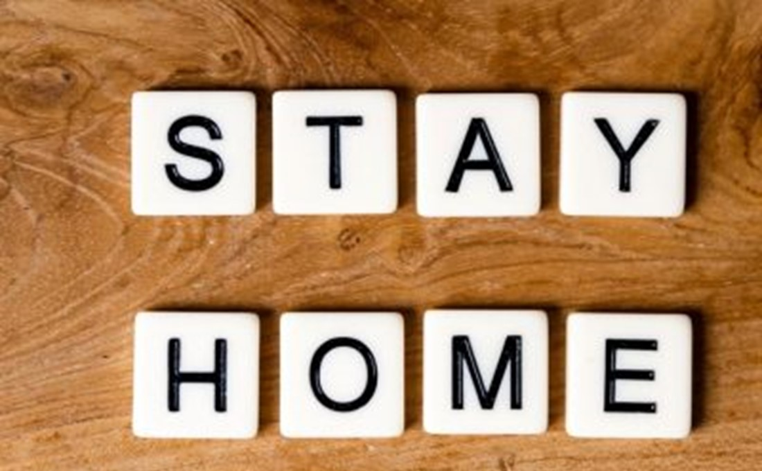 外出自粛、休業……緊急時の労務手続き