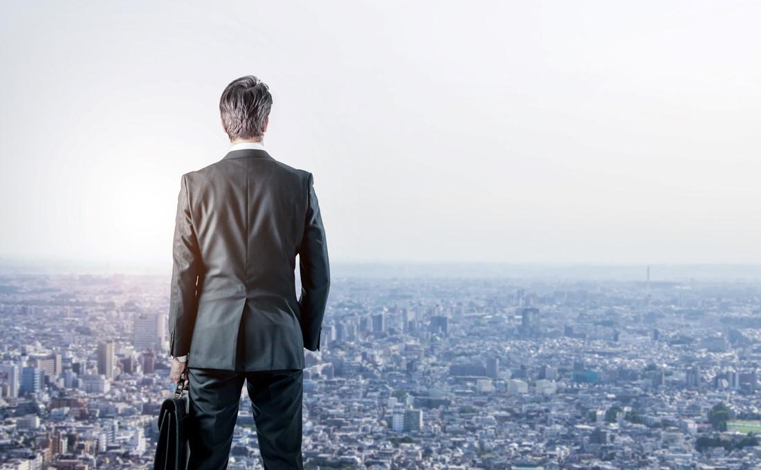 自社株式の承継方法「譲渡」と「贈与」/事業承継を考える(4)