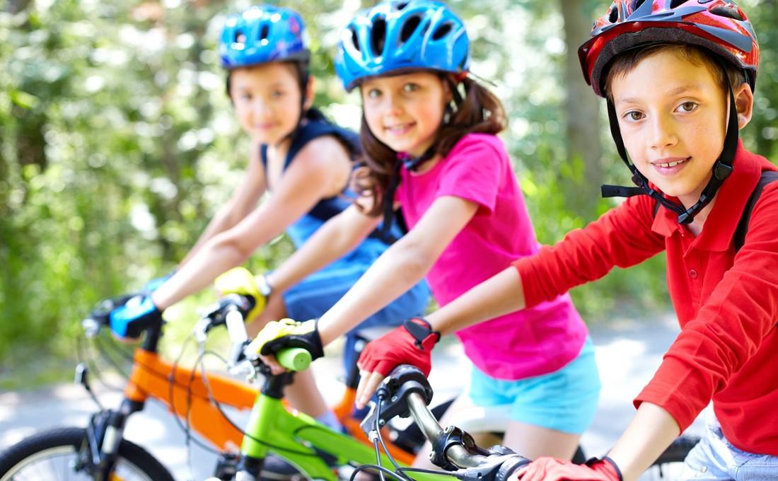期待高まる「自転車関連ビジネス」 裾野を広げて顧客獲得
