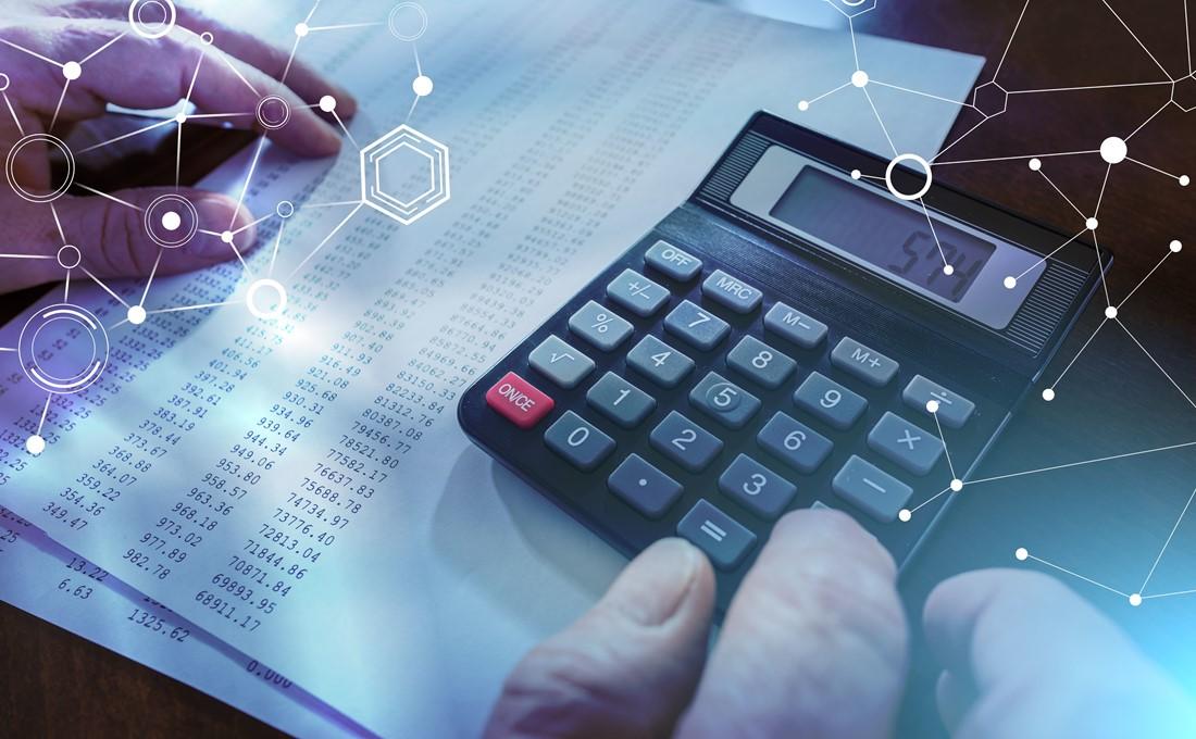 強い組織を作るための株式交換/弁護士が教える組織再編~事業再編・M&Aを学ぶ~(3)