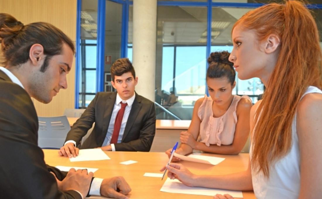 企業と従業員を「感情」でつなぐ対話 押さえておきたい5つのポイント