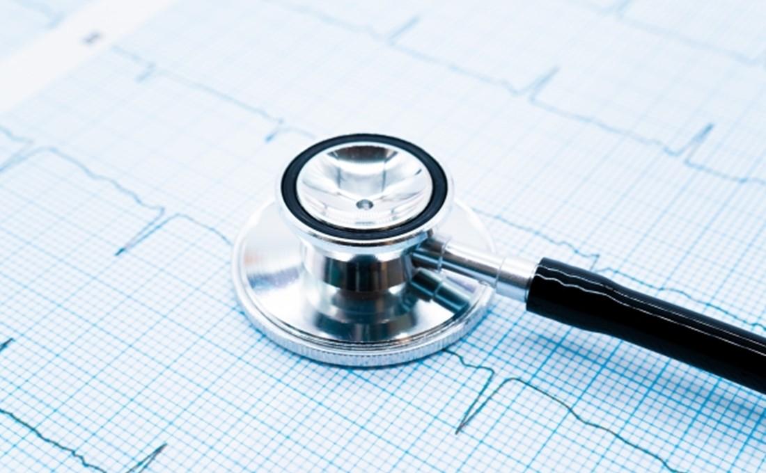 コロナで混乱 従業員の健康診断はどう実施する?