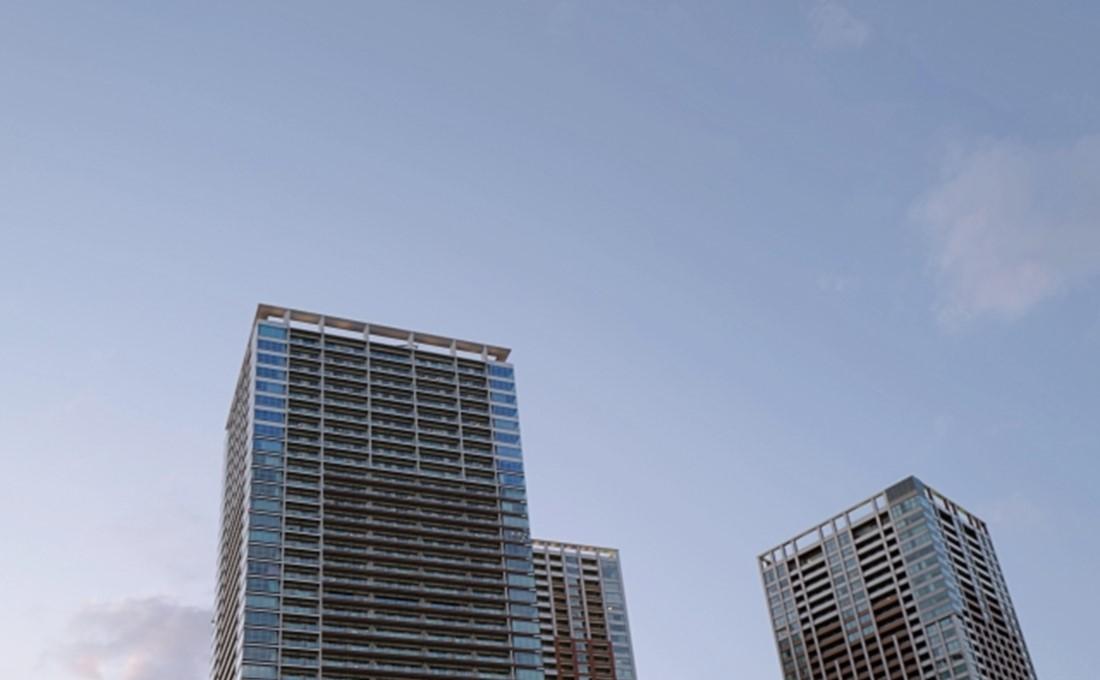 家賃の減額交渉。借主はどのような交渉をすべき?