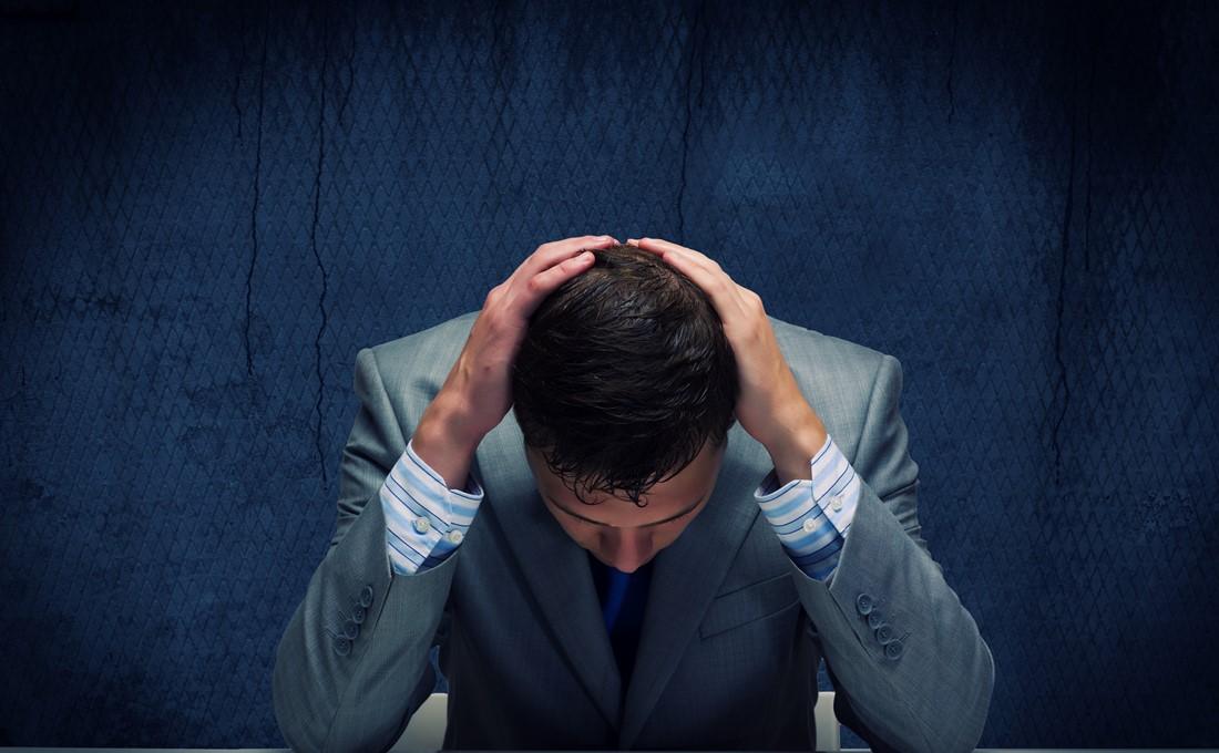 取引先が会社更生手続を申立てたらどうなる?