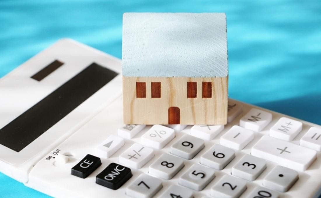 経営者が押さえておくべき税務の数字(金額編)
