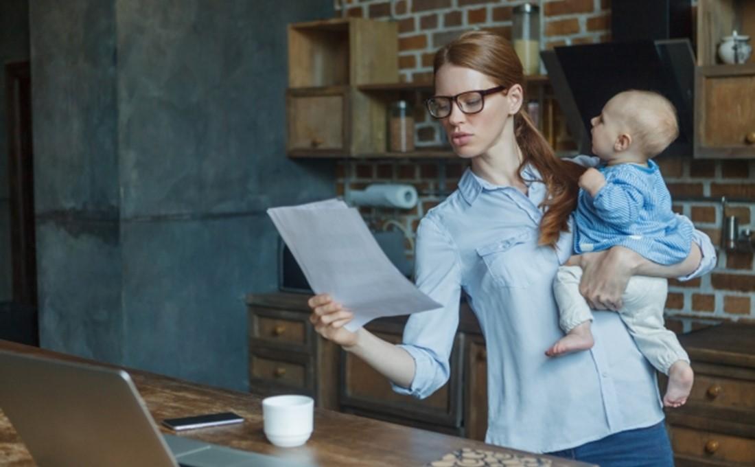 育児に関する両立支援制度(育児休業、時間単位の子の看護休暇など)