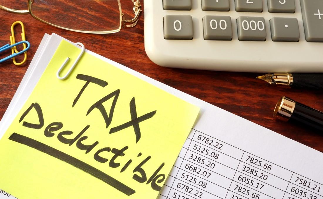 資金繰りに直接影響! 税金の中間申告・納付