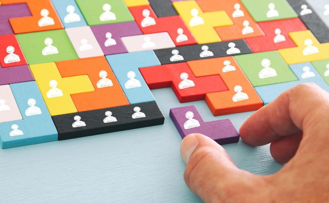 不測の事態の備え方/自社を強くする中小企業向け管理会計講座シリーズ(6)