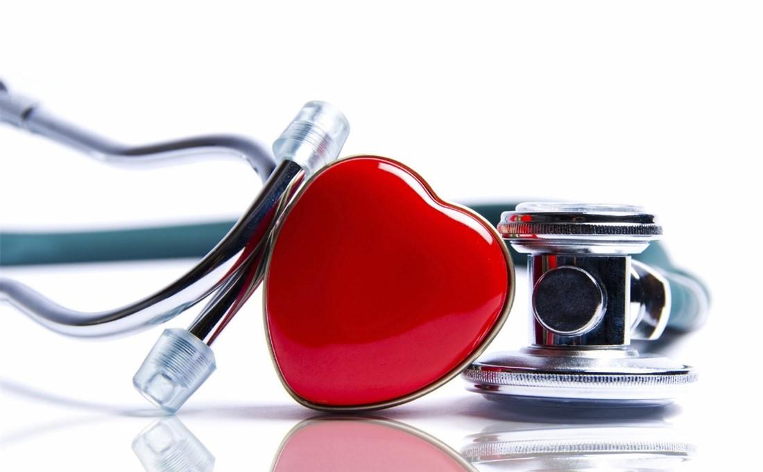 健康診断だけじゃない。法令で義務付けられている社員の健康管理のすべて