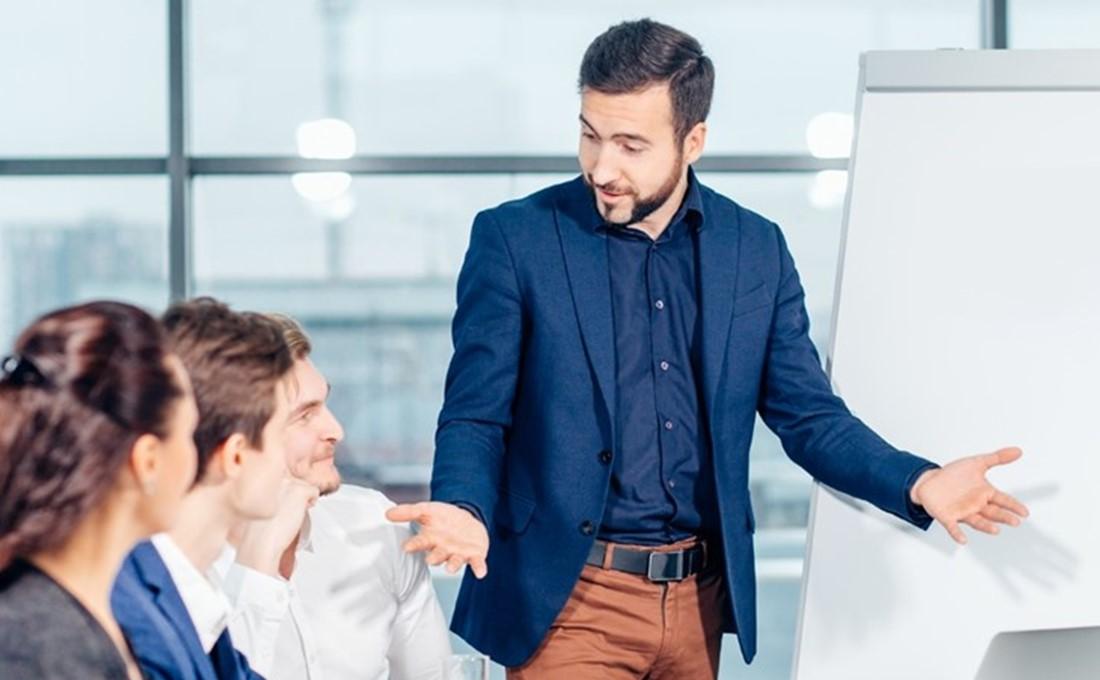 【働き方改革】 こんなに違う経営者と社員の意識
