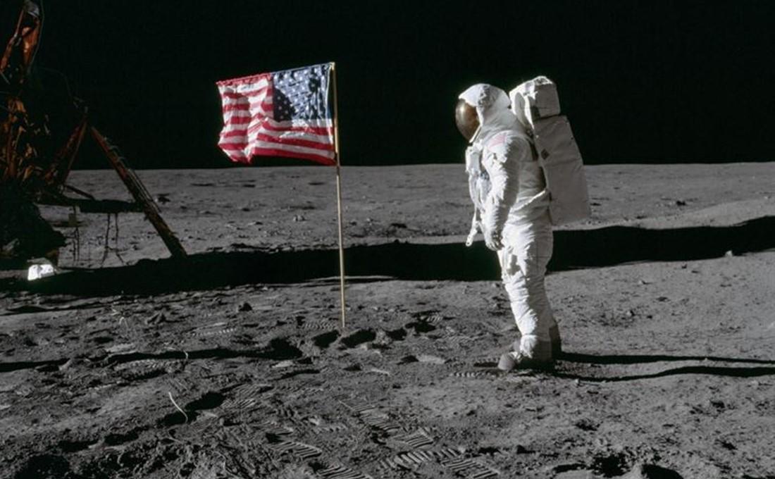 JAXAが研究を進める「月面農場」、いつ実現?