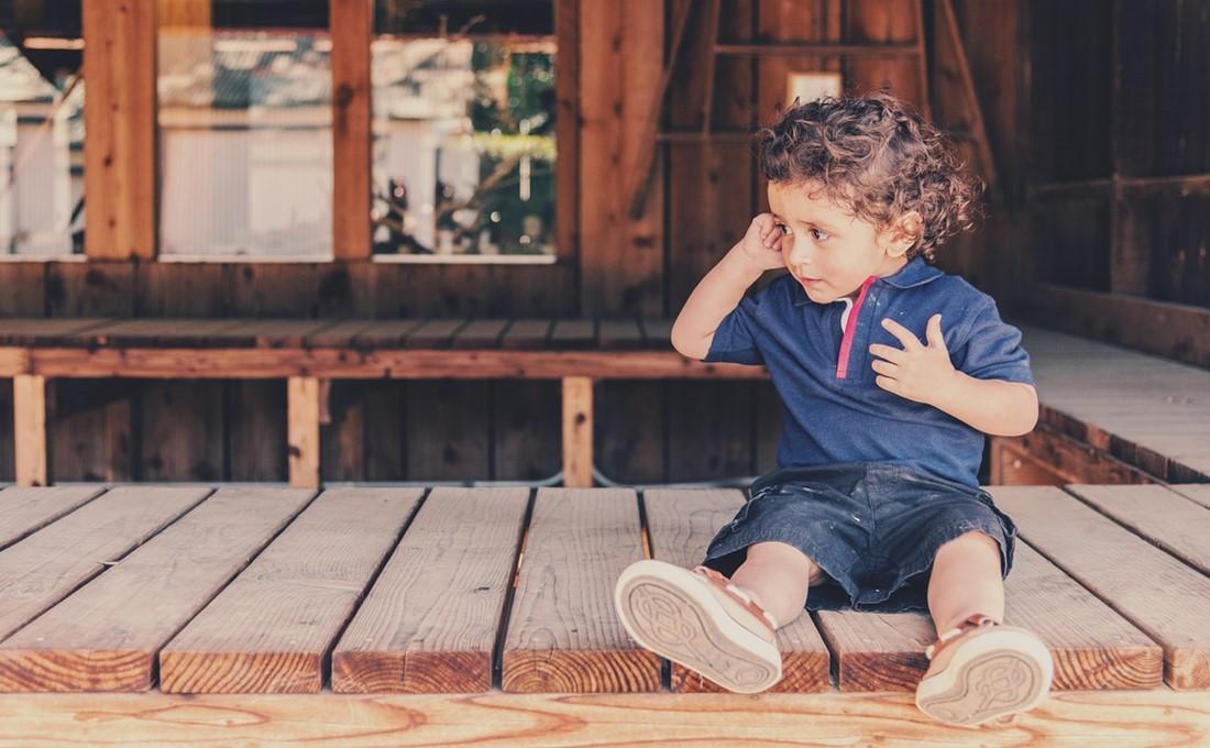 1歳を過ぎても取得できる? 育児休業に関する基礎知識
