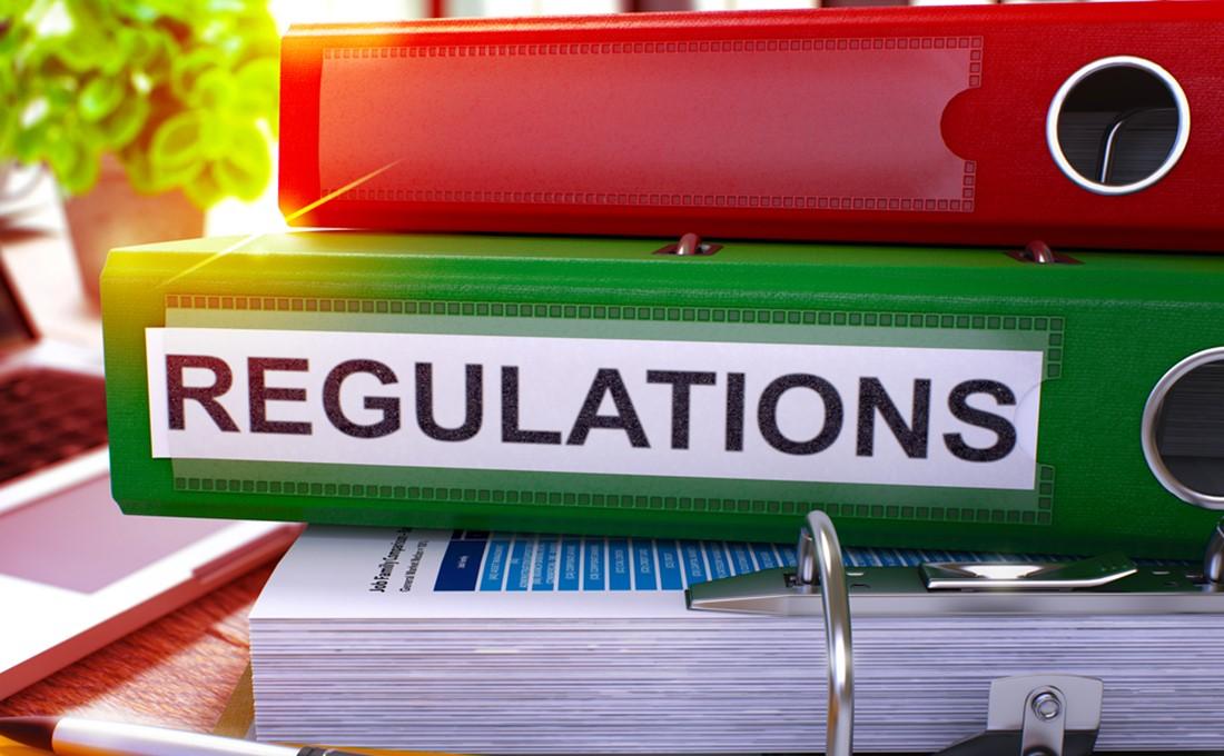 「介護休業等に関する規程」のひな型/会社規程集