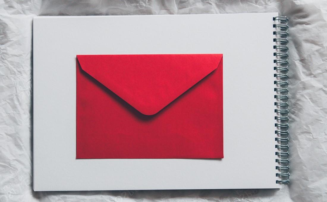 【債権回収】内容証明郵便でプレッシャーをかけつつ、時効の完成を猶予する
