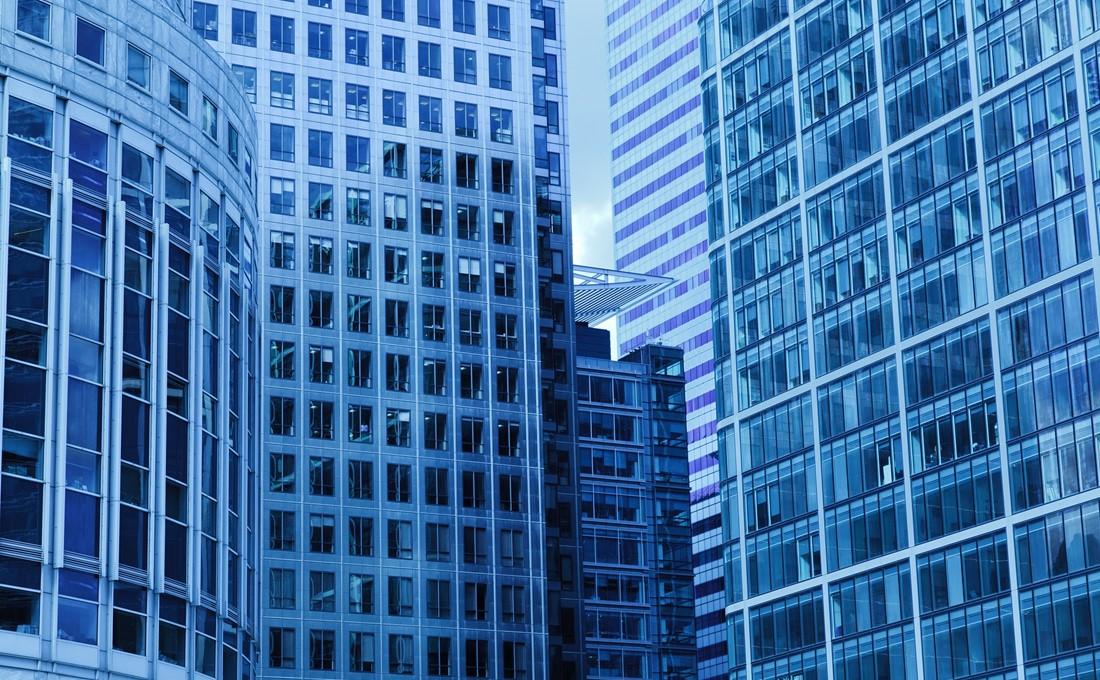 【会社法】株式会社の解散と清算