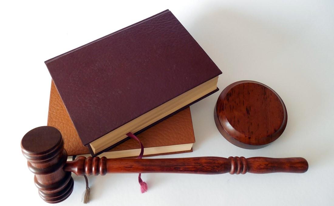 知的財産権侵害のリスクと知的財産権活用のメリット/意外と知らない「知的財産権」シリーズ1