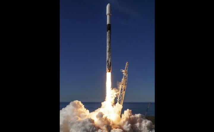 衛星打ち上げ数で業界ナンバーワン、スペースフライトを手に入れた三井物産の狙い