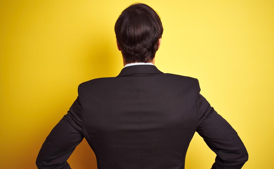 管理職の努力を部下が評価しない理由/半歩先行く中堅社員の視点