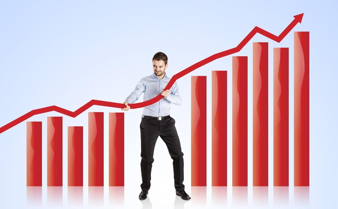 サービス業の「時短」で生産性を上げるには