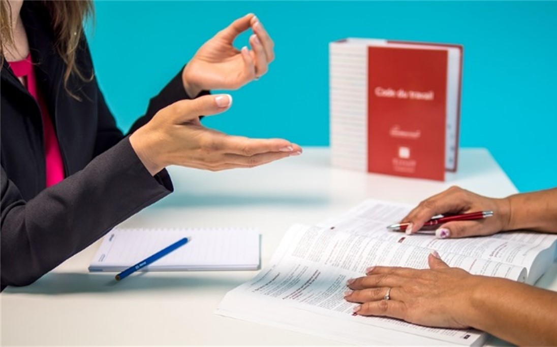 「残業申請がなくても労働時間?」 新任管理職に教えたい労務のルール